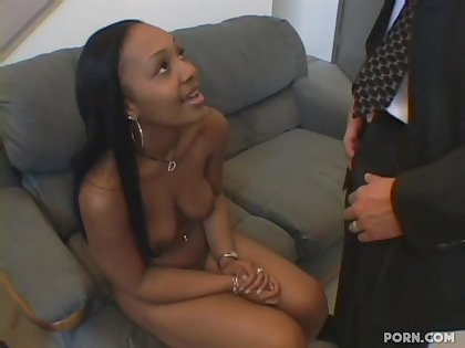 Lexi office cockslut humps her bosses in the stairwell